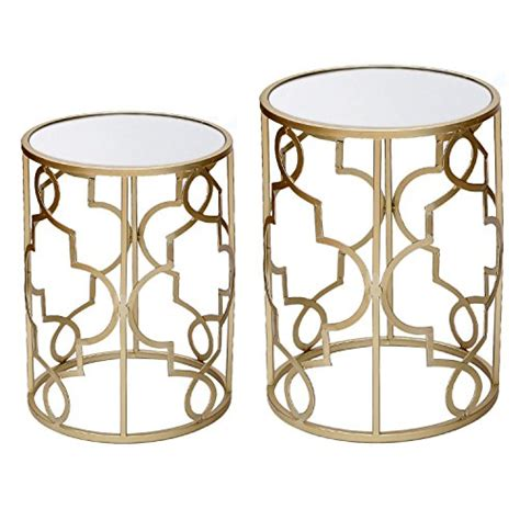 sofa table and mirror set best deals on sofa table and mirror set products