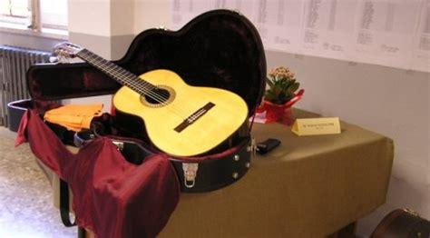 ufficio passaporti taranto festival internazionale della chitarra a mottola la