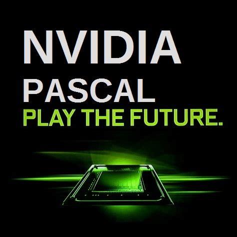 nvidia pascal gtx 1070 & gtx 1060 benchmarks spotted