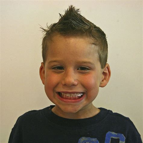 kids mohawk styles kids haircuts boys styles for girls 2014 pictures with