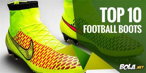 Sepatu Bola Warrior 10 sepatu sepakbola paling top saat ini warrior skreamer