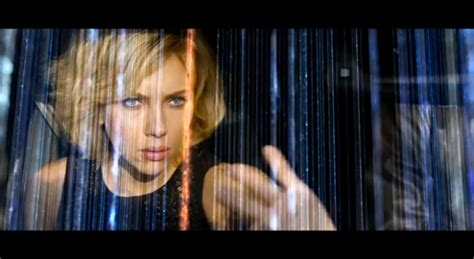 film lucy trailer francois dumoulin pictures news information from the web