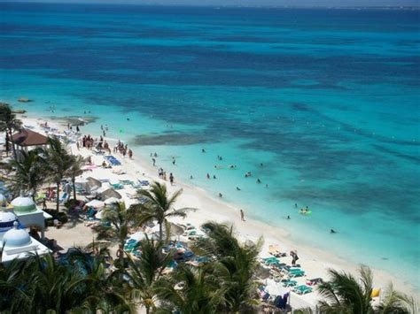 To Cancun Cancun Tourism Best Of Cancun Mexico Tripadvisor