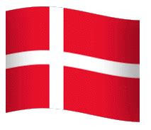 format gif transparent free animated denmark flag gifs danish clipart
