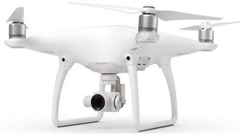 Phantom 4 Drone Giveaway - the dji phantom 4 giveaway