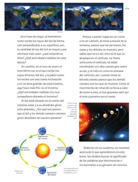 issuu matematicas 6 grado contestado libro de matematicas 6 grado de 2016 respuestas libro de