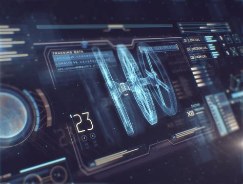 Steunk Combines Modern Tech With Elements by Hud Infographic On Behance