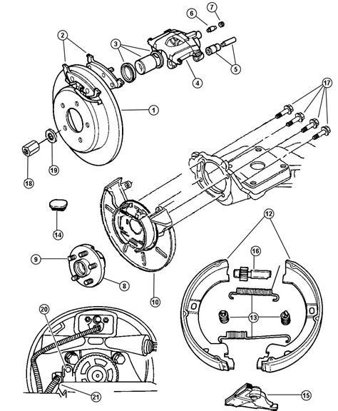 1995 dodge intrepid repair manual imageresizertool com