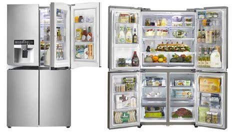 Lg Door In Door Fridge by Lg Door Lg 620l Door Refrigerator Quot Quot Sc Quot 1 Quot St Quot Quot The