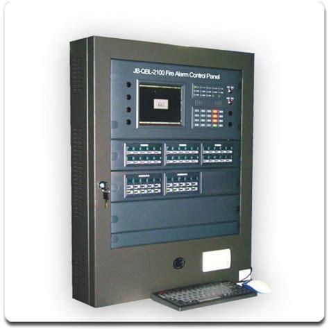 manual del panel de control de alarma contra incendios manual del panel de control de alarma contra incendios