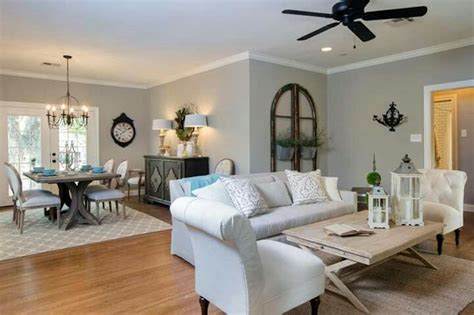 fixer ceiling fan living room ceiling fan living room ideas