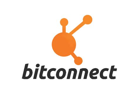 bitconnect number all you need to know about bitconnect coin ft reporter