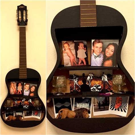 guitar shelf cheap guitars and guitar online on pinterest