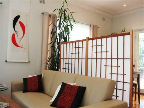 Decorations The Right Studio Divider Ideas For Your Studio Room Divider