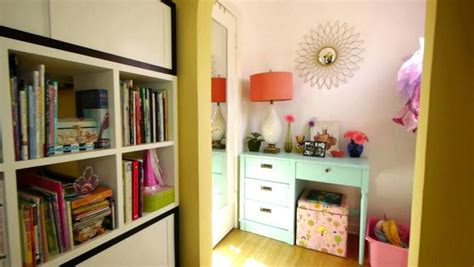 kids room design ideas hgtv