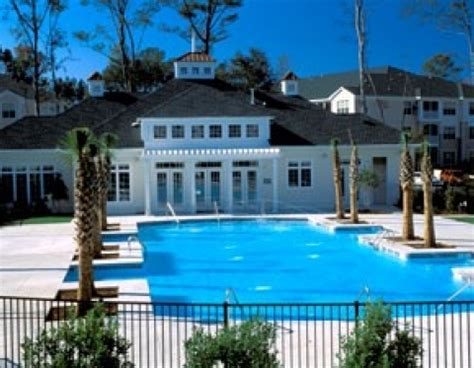 Oakbrook Apartments Charleston Sc Summerville Sc Corporate Housing The Grove At Oakbrook