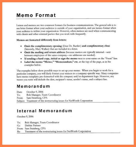 Business Introduction Letter Doc 6 company introduction letter sle doc company letterhead