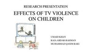 Violence In Media Essay by Effects Of Media Violence Essay Examining The Effects Of Media Violence Media Essay
