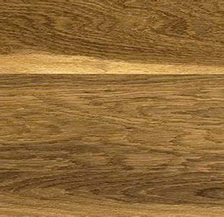 Wood Flooring Grades Explained by Havwoods UK