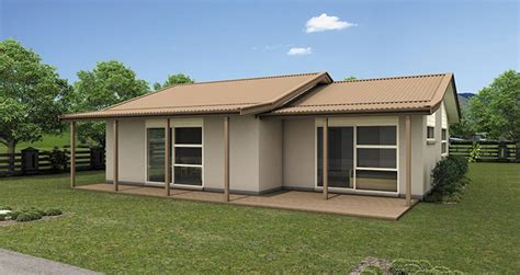 2 bedroom homes plimmerton house design 1 storey 2 bedrooms versatile