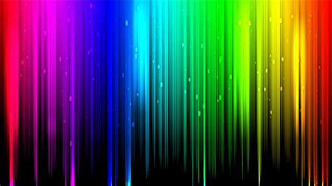 cool rainbow wallpapers wallpaper cave