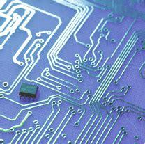 integrated circuits jaipur integrated circuits jaipur 28 images heritage renovation in rajasthan heritage renovation