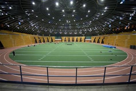 manley field house manley field house