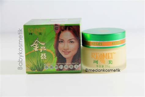 Nightly Tabita 25gr toko kosmetik dan bodyshop 187 archive remei day toko kosmetik dan bodyshop