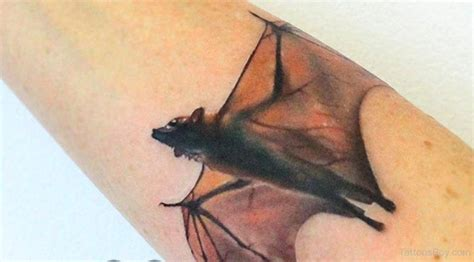 vire bat tattoo designs bird tattoos designs pictures page 108