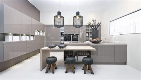 Kitchen Design Forum by Kuchnie Kuchnia Na Wymiar Pod Zabudowe Projekty Kuchi