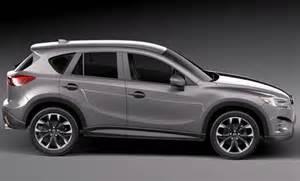 mazda cx5 colors 2017 mazda cx 5 colors release date cars release date cars