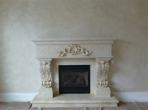 faux painted fireplace pin faux painted fireplace image search results on