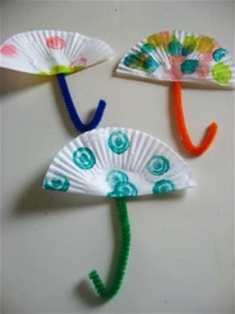 craft for for april crafts for craftshady craftshady