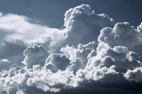 imagenes raras de nubes fotos de nubes taringa