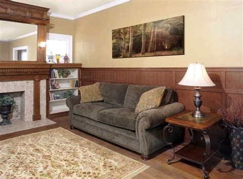 supreme wainscot traditional dining room cleveland supreme wainscot traditional living room cleveland
