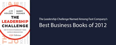 the leadership challenge how to make extraordinary things happen in organizations fifth edition ebook the leadership challenge how to make extraordinary things