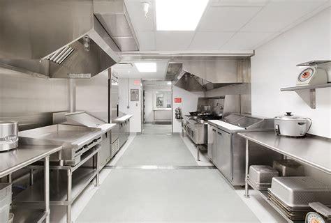 industrial kitchen industrial kitchen equipment commercial kitchen bar