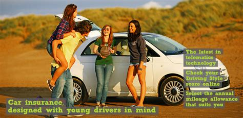 Fiat offers new young driver telematics package