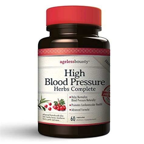 supplement high blood pressure best in class blood pressure support supplements