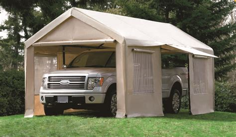 car gazebo car gazebo marquee vehicle canopy wedding carport