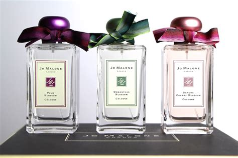 best selling jo malone fragrance blue skies and blossoms jo malone cologne a model