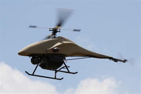 Drone Helikopter look to the skies is it time to stop worrying and