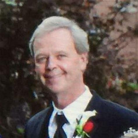 richard n jr pc richard obituary milford massachusetts slattery