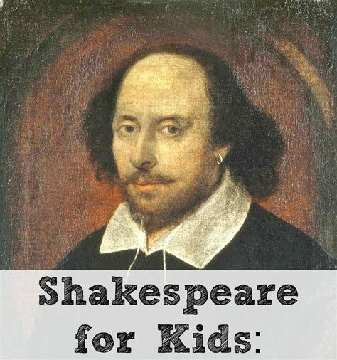 shakespeare biography in spanish calidad y tecnolog 237 a i m sorry your children do not need