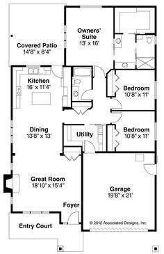 ranch house plans foster 30 846 associated designs 1000 images about new house plans on pinterest new