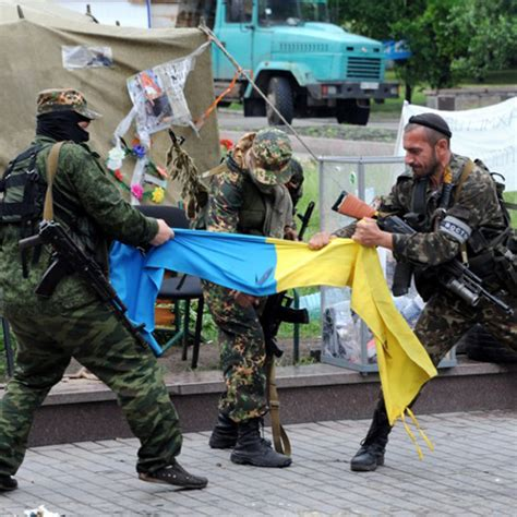 ukraine crisis  insists  greater defence