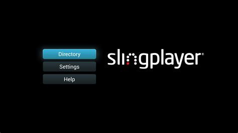 slingplayer for android slingplayer for tv ca appstore for android