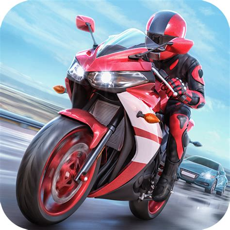 download mod game moto gp apk racing fever moto mod apk v1 3 6 unlimited money