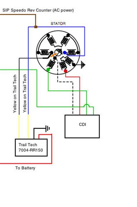 vespa lml wiring diagram vespa switch diagram wiring