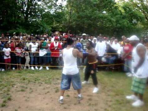 backyard brawls videos eastside backyard brawl chi co vs shony boi round 1 youtube